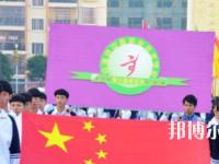 合浦县中等职业技术学校2020年招生办联系电话