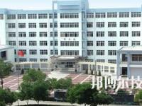 甘肃石化技师学院2020年招生录取分数线