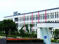 江苏高淳中等专业学校2020年学费、收费多少