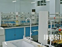 甘肃石化技师学院2020年报名条件、招生要求、招生对象