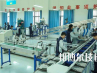 甘肃石化技师学院2020年招生办联系电话