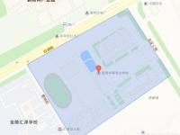 江苏高淳中等专业学校地址在哪里