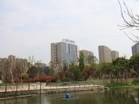 宁波第二技师学院2020年学费,收费多少