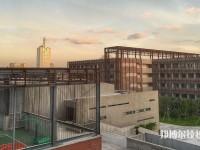 宁波第二技师学院2020年招生办联系电话