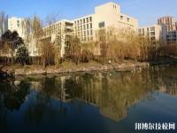 宁波第二技师学院网站网址