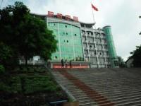 武汉第一职教中心学校怎么样、好不好