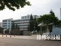 云南玉溪卫生学校怎么样、好不好
