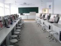 宜都职教中心2020年招生计划