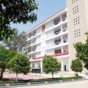 西安实验职业中等专业学校