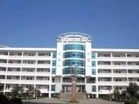 鄂州中等专业学校2020年招生计划