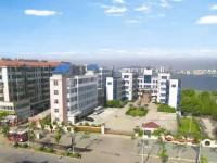 鄂州中等专业学校2020年有哪些专业