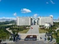 鄂州中等专业学校2020年报名条件、招生要求、招生对象