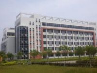 江门技师学院2020年招生计划