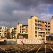 千岛湖中等职业学校