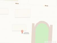 江苏金湖中等专业学校地址在哪里