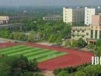 湘潭科旺中等职业技术学校2020年招生办联系电话