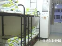湘潭科旺中等职业技术学校2020年宿舍条件