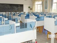 湘潭科旺中等职业技术学校2020年报名条件、招生要求、招生对象