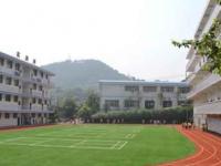 湘潭科旺中等职业技术学校2020年学费、收费多少