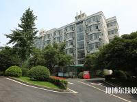 浙江公路火狐体育手机官网学院网址网站