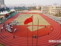 杭州萧山火狐体育手机官网学院2020年学费、收费多少