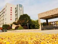 杭州萧山火狐体育手机官网学院2020年招生录取分数线