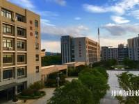 杭州萧山火狐体育手机官网学院2020年报名条件、招生要求、招生对象