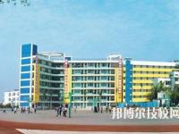 深圳新南方技工学校2020年报名条件、招生要求、招生对象