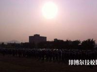 深圳新南方技工学校地址在哪里
