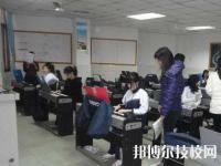 深圳新南方技工学校网站网址