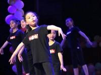 河北吴桥杂技艺术学校2020年学费、收费多少