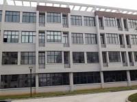 建德工业技术学校2020年招生录取分数线