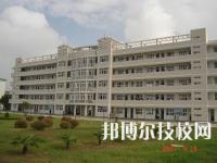 启东第二中等专业学校2020年有哪些专业