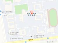 淮安高级职业技术学校地址在哪里