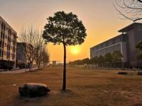 淮安高级职业技术学校2020年招生录取分数线