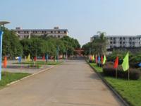 广西桂林农业学校2020年招生计划