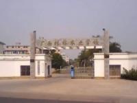 广西桂林农业学校2020年学费、收费多少