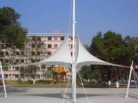 广西桂林农业学校2020年招生录取分数线
