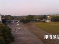 广西桂林农业学校2020年有哪些专业