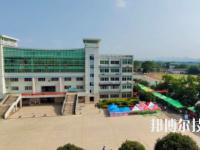 广西桂林农业学校2020年招生办联系电话