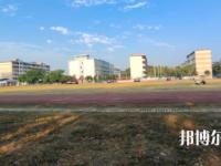 广西桂林农业学校网站网址