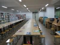 北川羌族自治县七一职业中学2020年学费、收费多少