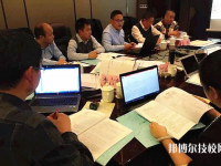 北川羌族自治县七一职业中学2020年宿舍条件