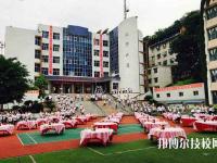 重庆行知火狐体育手机官网学院网站网址