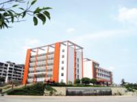 重庆机械火狐体育手机官网学院2020年招生计划