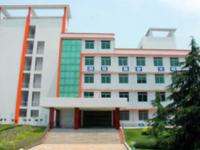 重庆机械火狐体育手机官网学院2020年学费、收费多少
