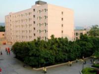 重庆机械火狐体育手机官网学院2020年招生录取分数线