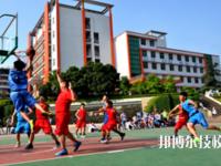 重庆机械火狐体育手机官网学院2020年有哪些专业
