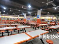 重庆机械火狐体育手机官网学院2020年宿舍条件