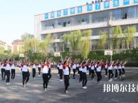 重庆机械火狐体育手机官网学院2020年招生办联系电话